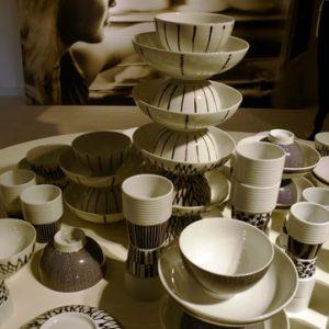 rorstrand-filippa2 (フィリッパコーボウルまもなく登場! Filippa K bowls will release!)