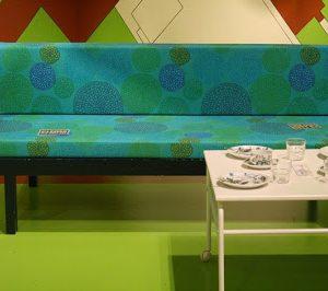 liljevalch_ikea6 (リレバルチギャラリーでイケア展 IKEA at Liljevalchs)