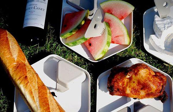 picnicset1