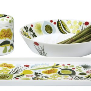 Kulinara (イッタラグループ、冬の新作コレクション。Iittala group winters new collections.)