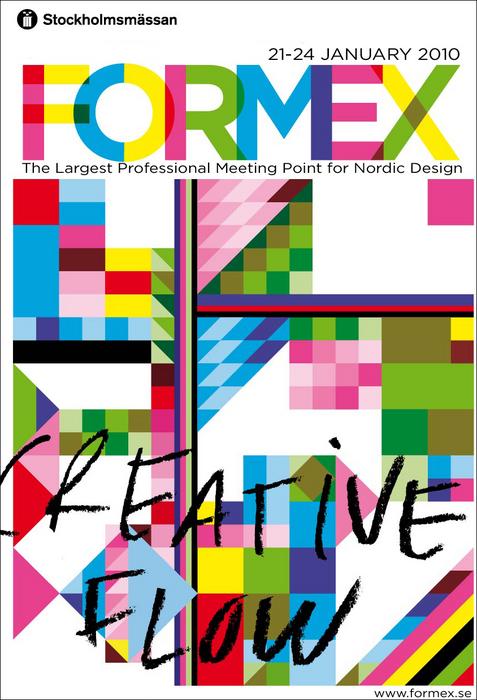 Formex2010-1