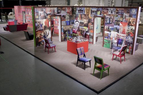 Paulsmith_Furniturefair2010
