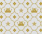 white_gold_pattern_royal_146