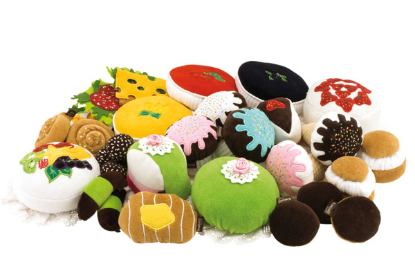sweden-sweets
