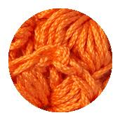 20オレンジ