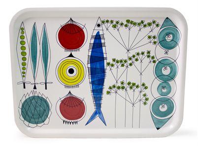 picknick-tray