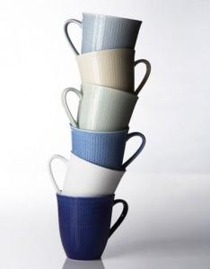 Swedishgrace-6color