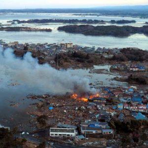 japan-tsunami (スウェーデンからできること)