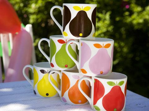 mug-pears