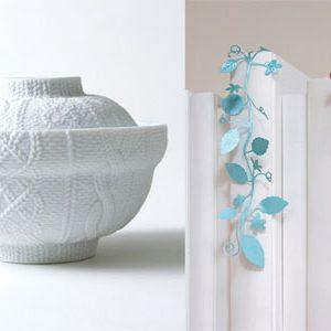 cementdesign (日本の職人技術とスウェーデンデザインのコラボで世界一の商品を作りたい)