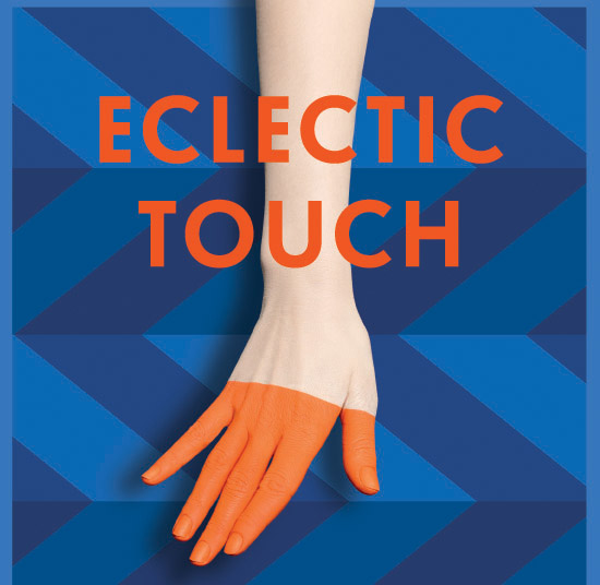 eclectictouch