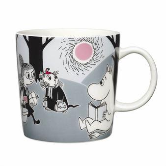 moomin-mug