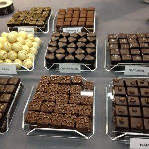 choklad2 (チョコレートフェスティバル2013開催)