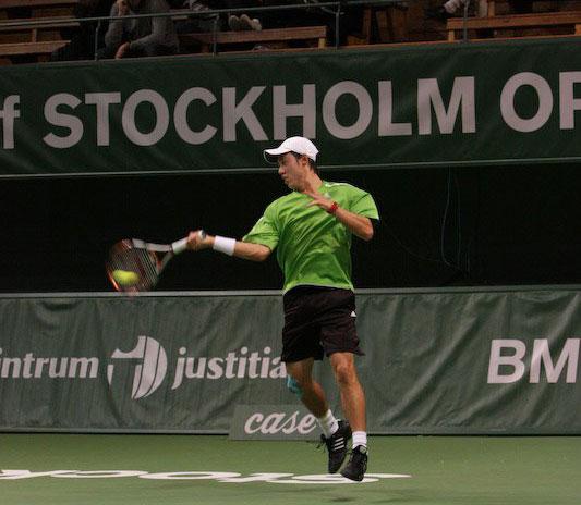 stockholm-2008