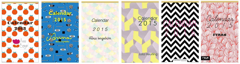 SPC-calendar