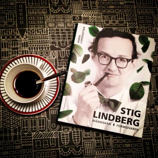 StigLindberg