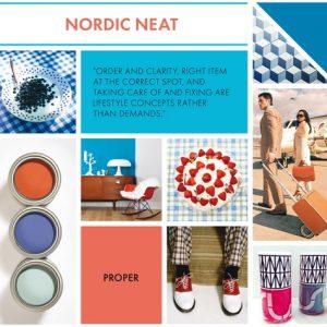 formex_Nordic