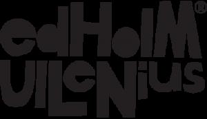 edholmullenius_logo