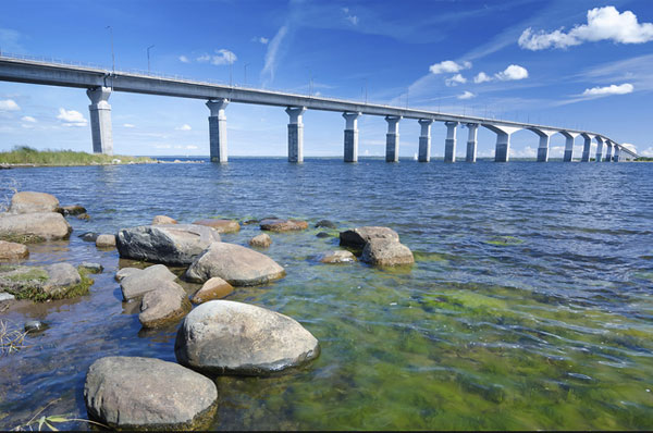 kalmar-bridge
