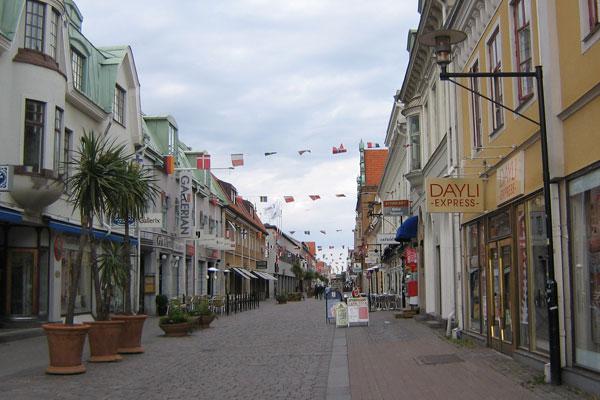 kalmar-street