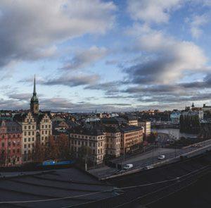 tuukka_ervasti-stockholm_panorama-2259 (スウェーデン情報、あれこれ)