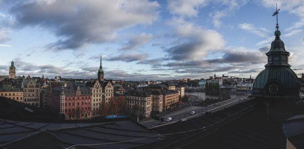 tuukka_ervasti-stockholm_panorama-2259