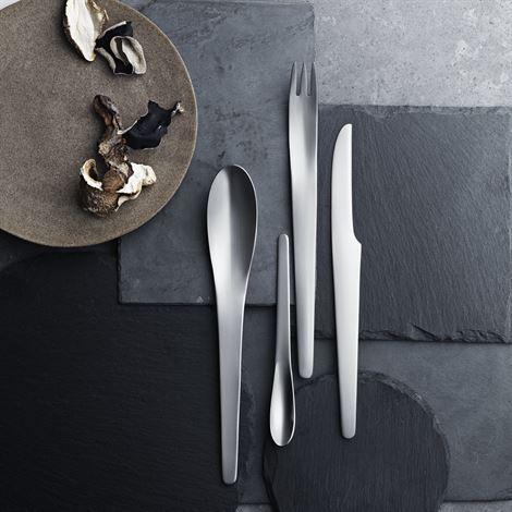 Arne Jacobsen cutlery set