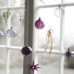 アドベント4回目を迎え、まもなくクリスマス