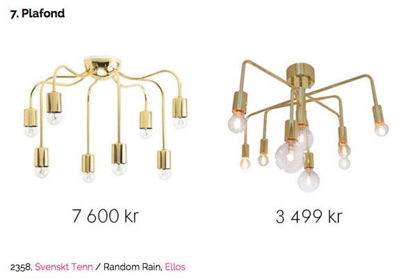 7-lampa