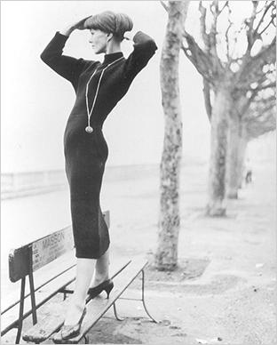 Vivianna1956