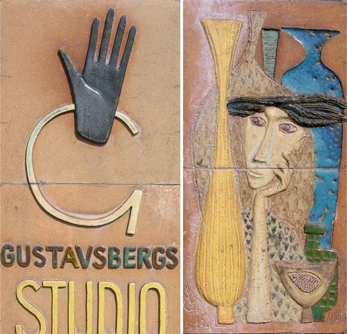 gustavsberg-door