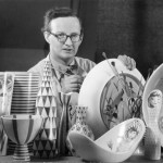 スティグ・リンドベリ生誕100周年記念特集。そもそもリンドベリってどんな人?