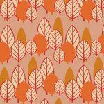 Autumncolors_Rebers