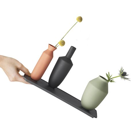 Balance 3 vase