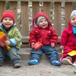 スウェーデンの社会システム、子どもたちの場合【ニルスの摩訶不思議な旅】