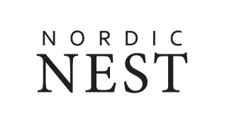 NordicNest