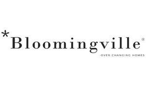 bloomingville (スカンジナビアン・デザインセンター、取り扱いブランド)