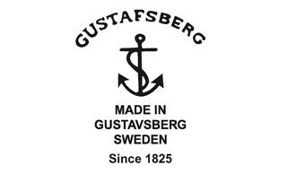 gustavsberg_logo