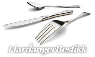 hardanger_bestikk
