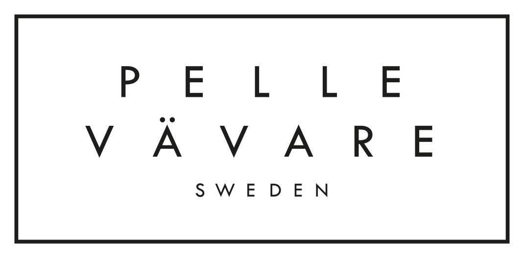 PelleVavare_Logotyp_1Col_Black_100%_OnWhite