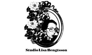 studio_lisa_bengtsson
