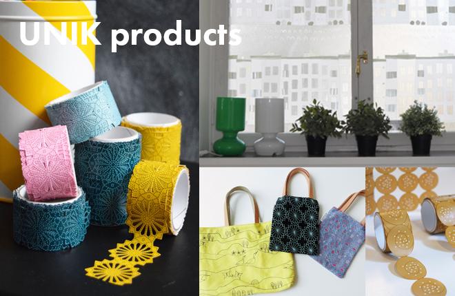 unik_products2