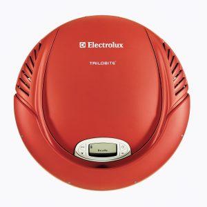 Trilobite (世界第2位の家電メーカー「エレクトロラックス」から生まれるイノベーション)