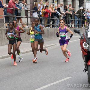 20170603-09675-marathon-web (ストックホルムマラソン、市民ランナーの川内選手が出場)