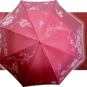 orginal01 (北欧デザイナーの巨匠スティグ・リンドベリの傘)
