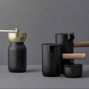 stelton_collar (もっとも優れた北欧デザイン雑貨「Formidable」に選ばれたのは?)