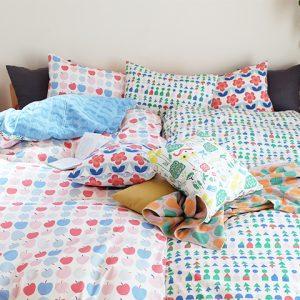 coordinate_slide01 (北欧テイストで新生活をはじめよう。北欧デザインの寝具)