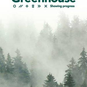 greenhouse-showing (北欧最大級のデザインイベント「ストックホルムファニチャーフェア2019」2月5日〜9日)