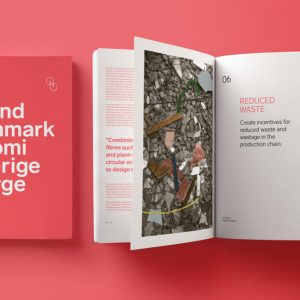 nordicreport2020 (SDGsに北欧5カ国で取り組む北欧デザイン報告書)